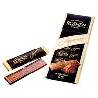 Экстрачерный шоколад