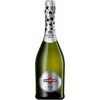 Шампанское Asti Martini